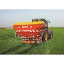 FERTI High Capacity Twin Disc Fertiliser Spreader
