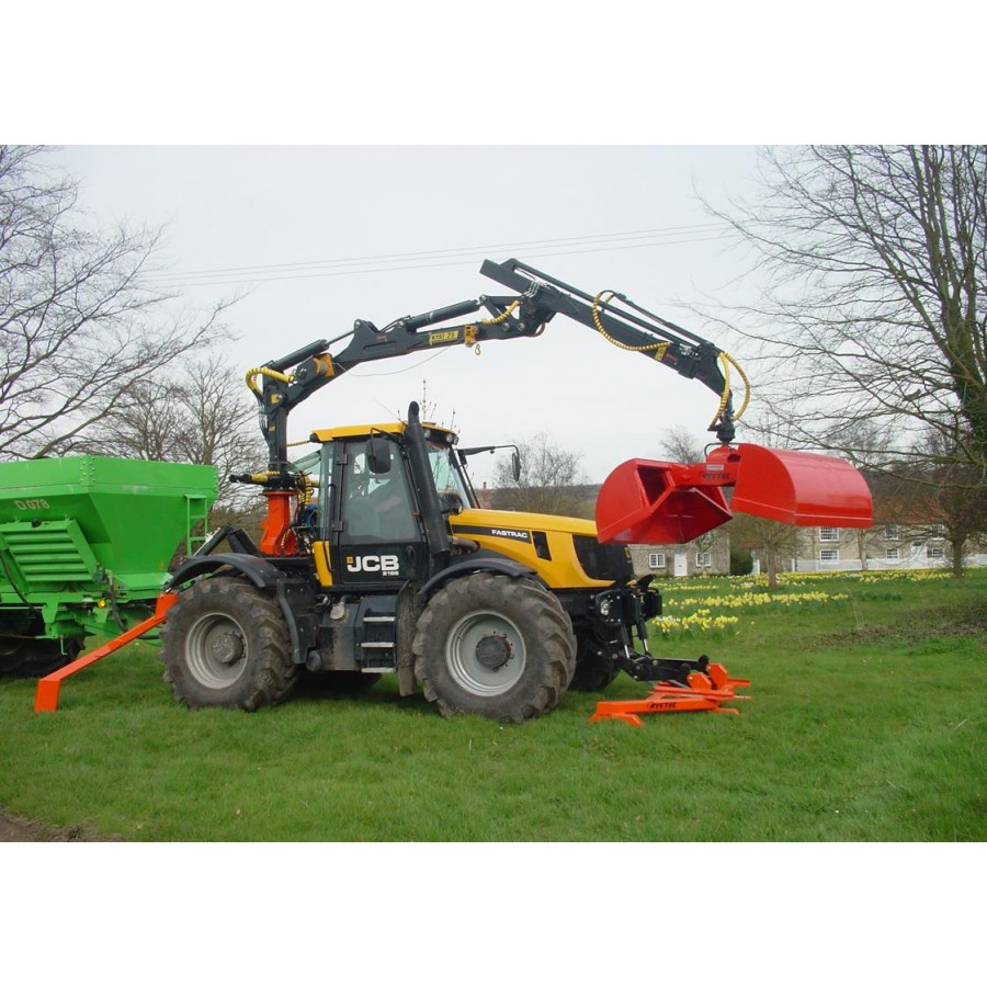 Tractor Roof Amp Image Is Loading Re67856 Cab Roof For John